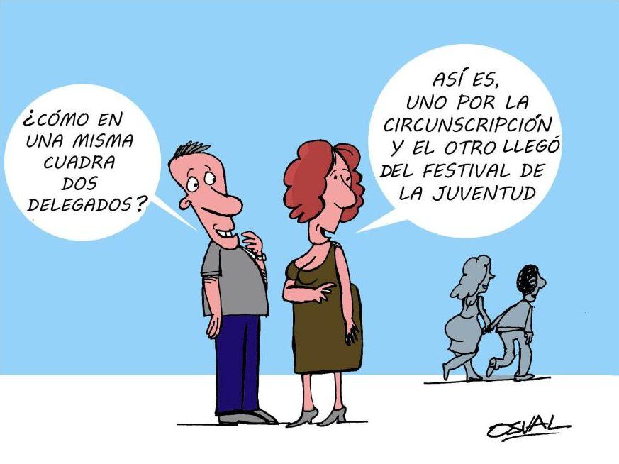 sancti spiritus, elecciones en cuba 2017, cuba en elecciones, nominacion de candidatos, delegados al poder popular