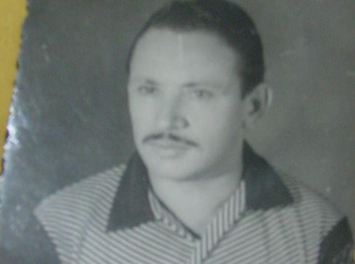 sancti spiritus, taguasco, movimiento 26 de julio, asesinato, fulgencio batista
