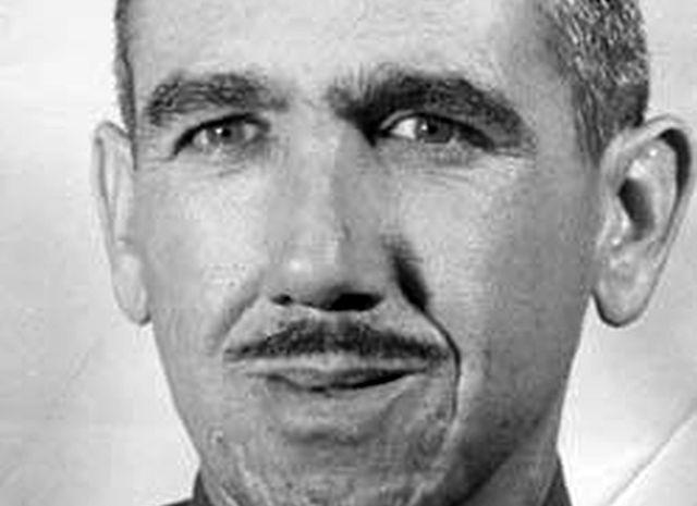 cuba, camilo cienfuegos, camaguey, revolucion cubana, luciano fariñas, piloto, ejercito rebelde, sagua la grande