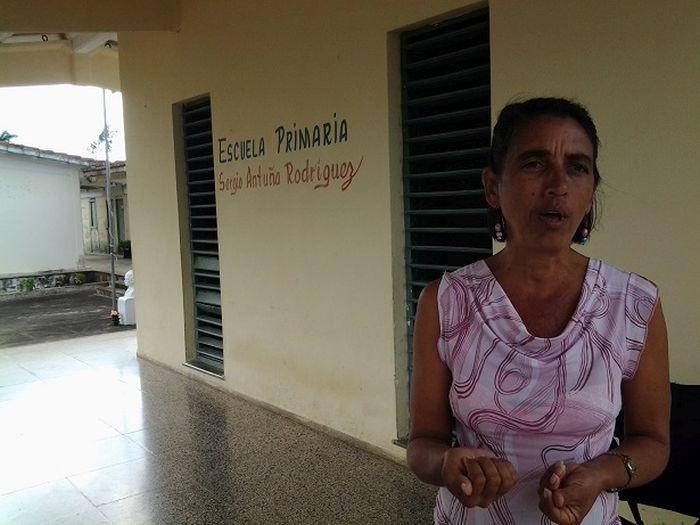 sancti spiritus, huracan irma, juan francisco, yaguajay
