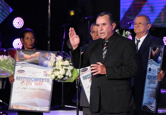 Cuba, WSB, boxeo