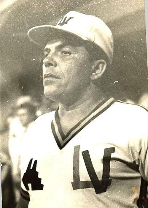 sancti spiritus, beisbol, gallos, pelota cubana, abelardo triana
