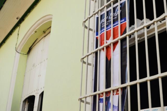 elecciones, cuba, elecciones generales, sancti spíritus, voto por ti, por cuba