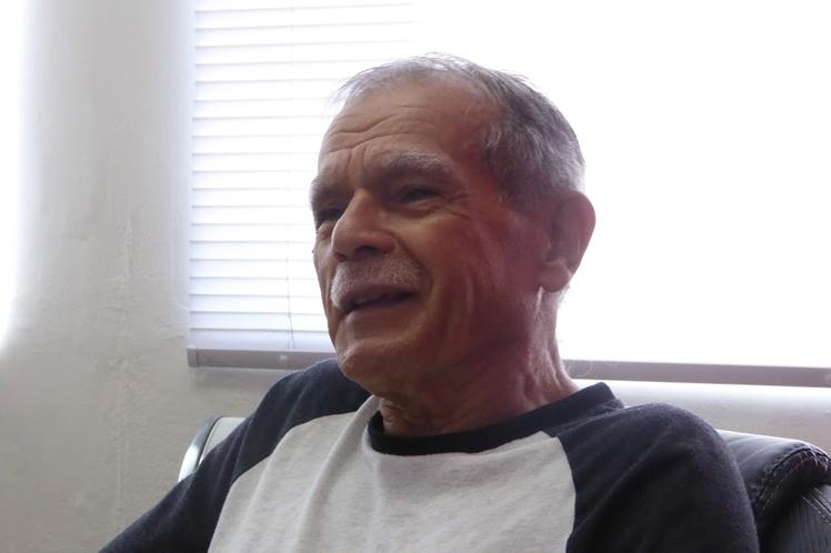 Oscar López Rivera, Puerto Rico, Cuba