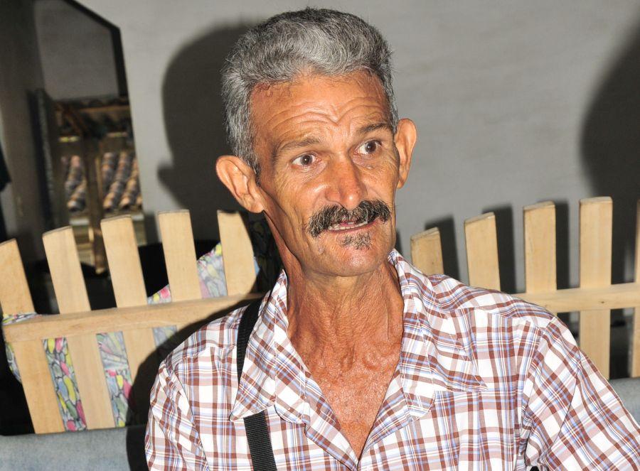 sancti spiritus, yaguajay, venegas, huracan irma, recuperacion, construccion de viviendas