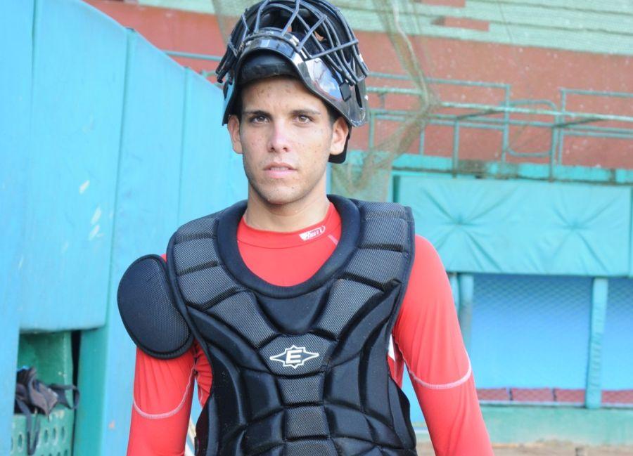 sancti spiritus, cuba, beisbol, beisbol sub 23, panamericano de beisbol