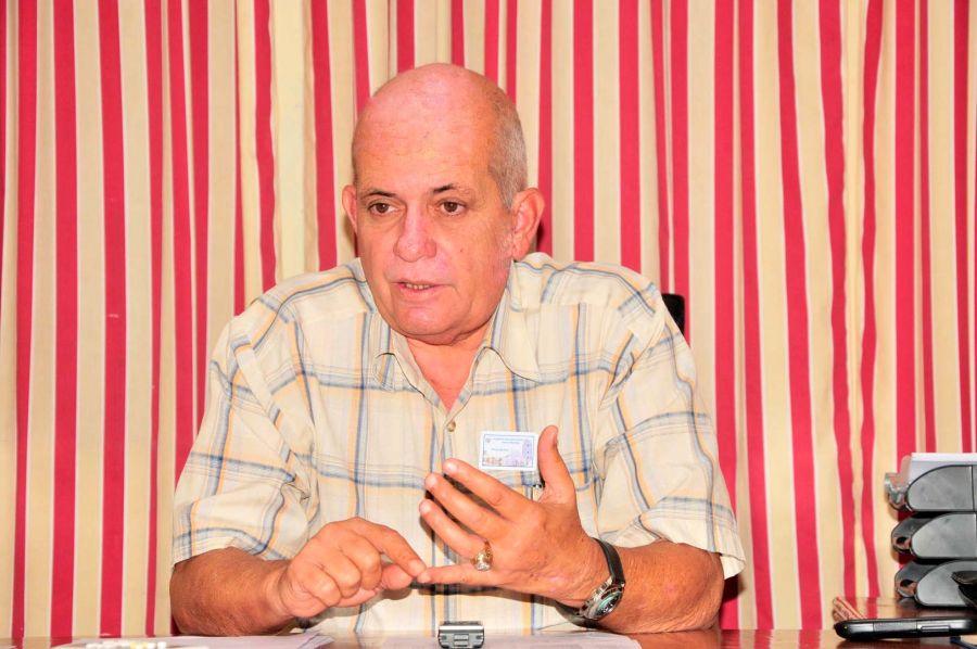 sancti spiritus, cuba en elecciones 2017, elecciones en cuba 2017, comision electoral provincial