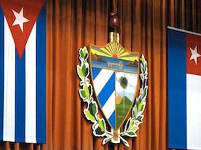 sancti spiritus, asamblea provincial del poder popular