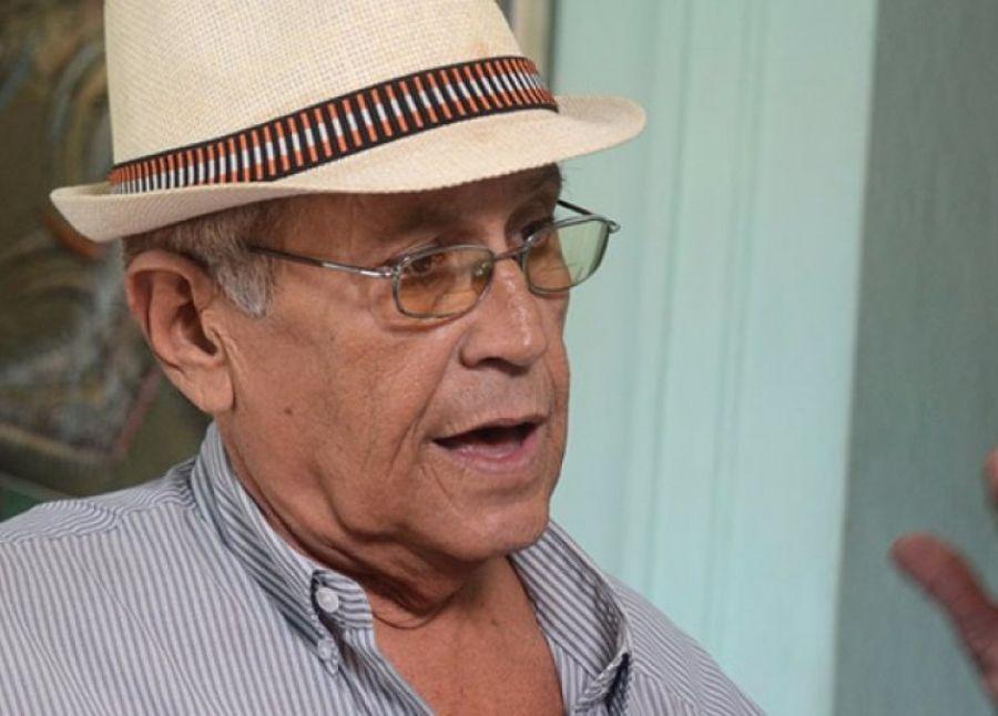 cuba, cultura cubana, rolando nuñez, cine cubano, television cubana, teatro, uneac