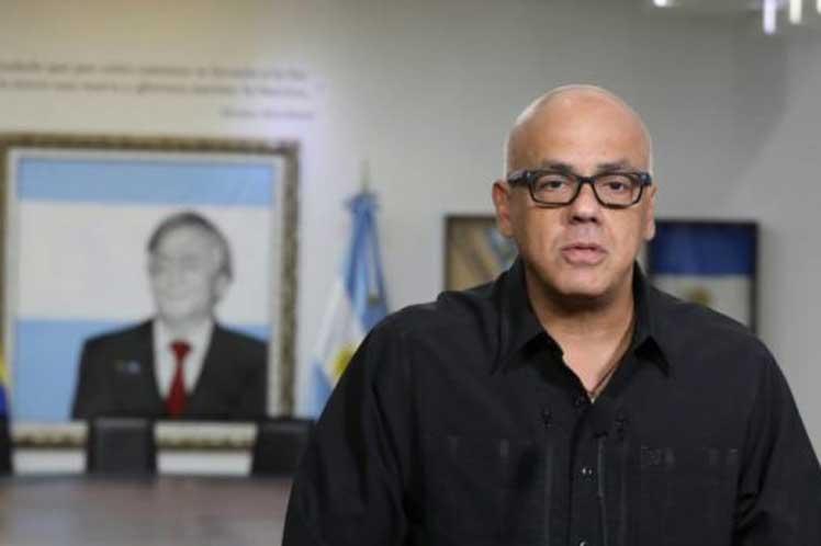 Venezuela cae en 'default parcial', según S&P