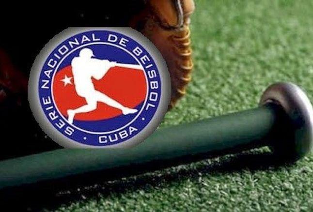 cuba, beisbol, play off, 57 snb, serie nacional de beisbol