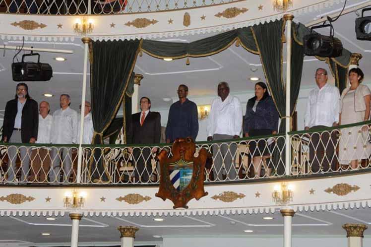 Cuba, Caricom, La Habana, integración