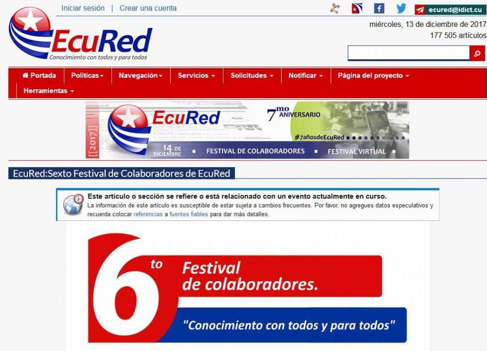ECURED, enciclopedia cubana, Sancti Spíritus, colaboradores