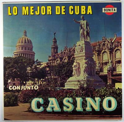 Música, Cuba, Sancti Spíritus, bolero