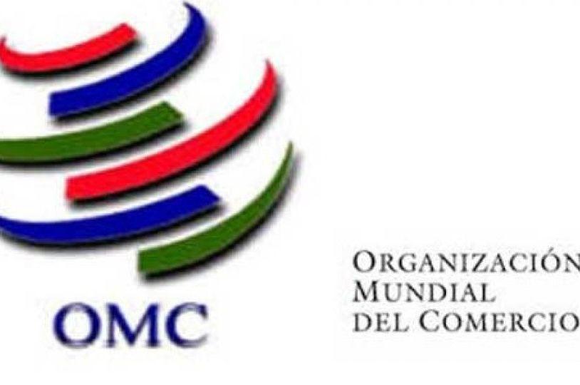 OMC, Argentina
