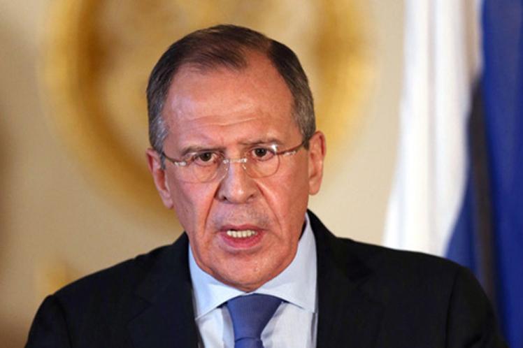 Rusia, Estados Unidos, OTAN armamentismo
