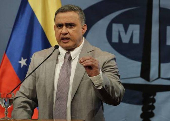 De vendedor de pólizas de seguros a poderoso empresario — Diego Salazar