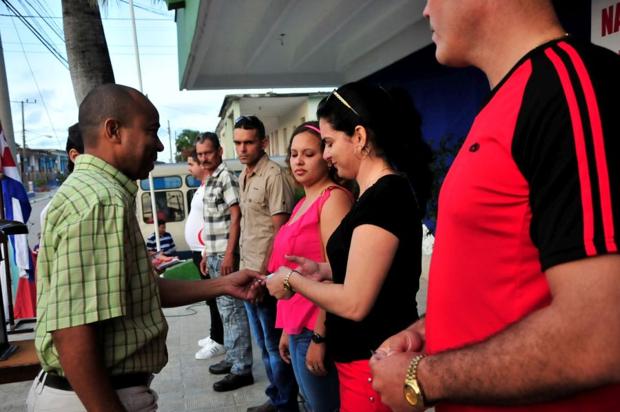 sancti spiritus, taguasco, liberacion de taguasco, ejercito rebelde, armando acosta