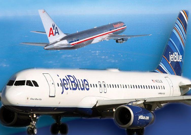 cuba, estados unidos, relaciones cuba-estados unidos, aerolineas, vuelos comerciales cuba-estados unidos