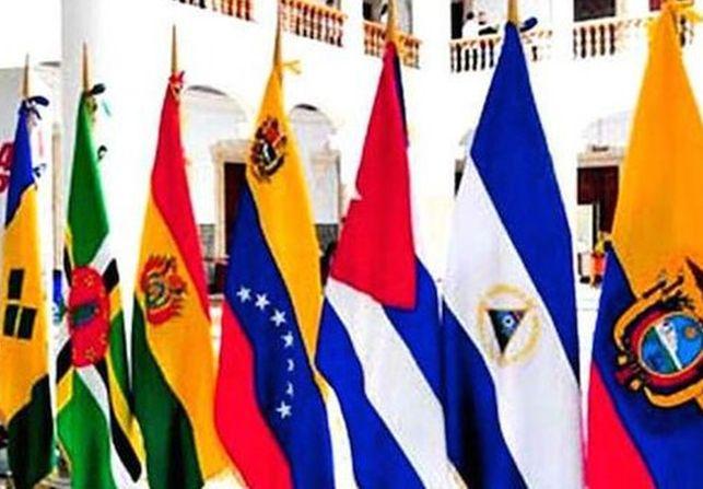 cuba, venezuela, alba-tcp