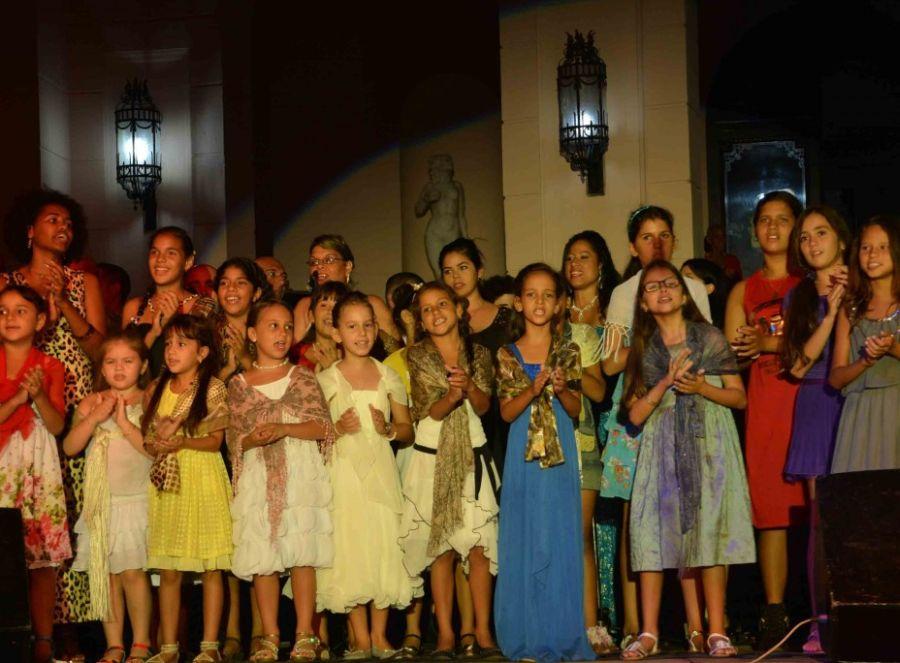 cuba, cultura, año nuevo actividades culturales