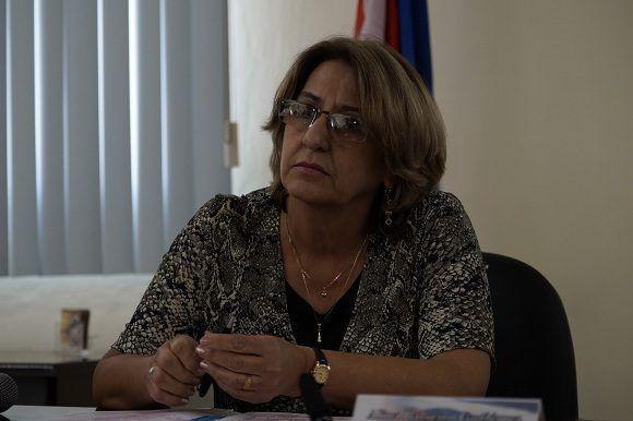 Cuba, elecciones, Estados Unidos