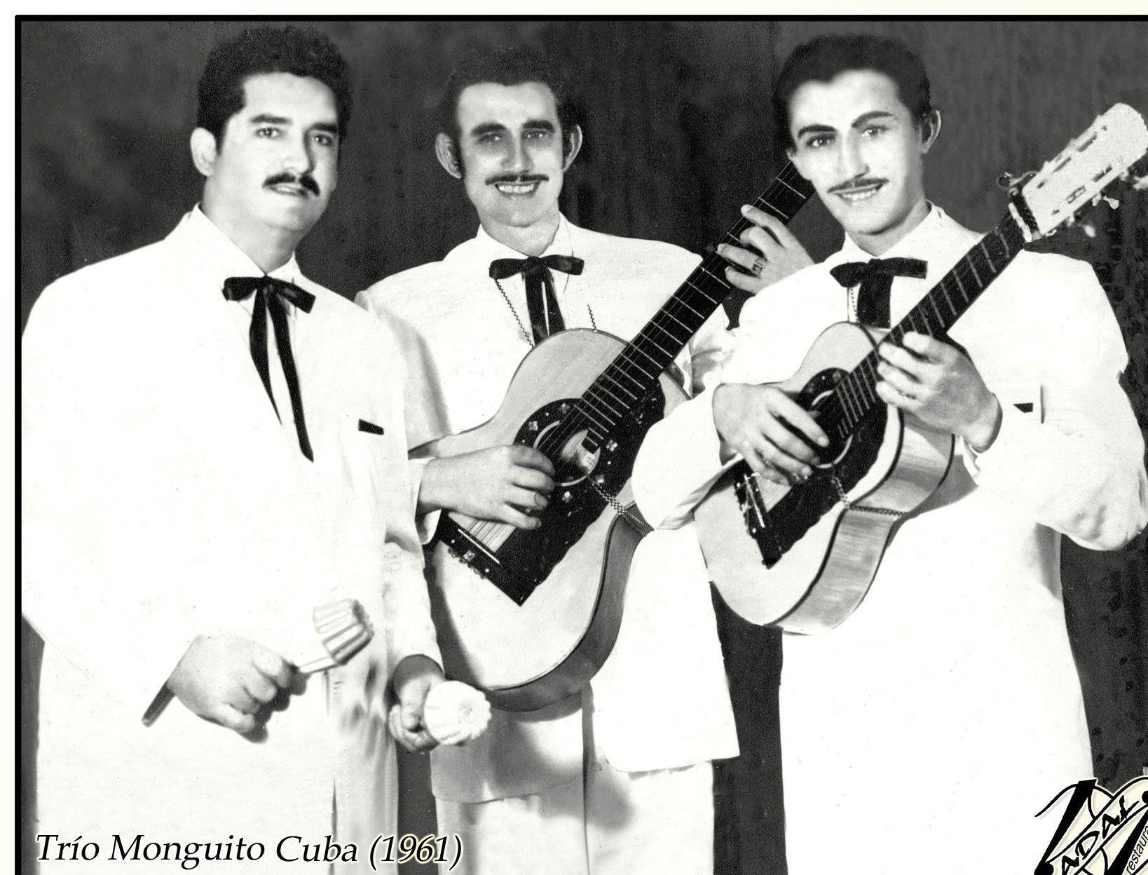 sancti spiritus, musica tradicional espirituana, musica cubana, fomento