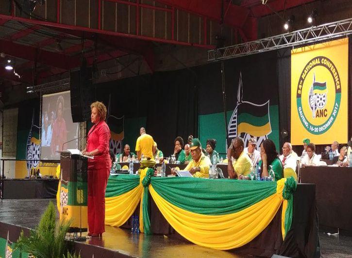 cuba, sudafrica, congreso nacional africano, cna