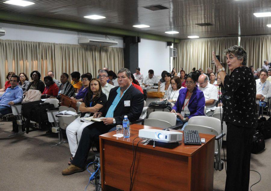 cuba, parlamento cubano, inversion extranjera, asamblea nacional del poder popular