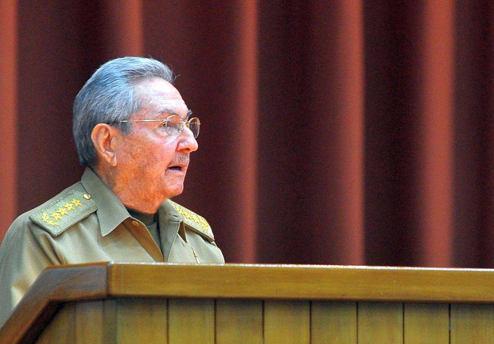 cuba, asamblea nacional del poder popular, raul castro, economia cubana, parlamento cubano