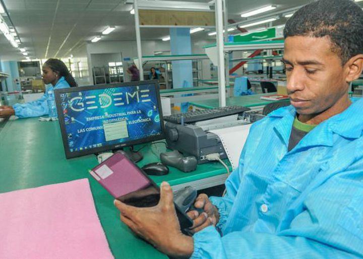 cuba, empresas, gaceta oficial, economia cubana