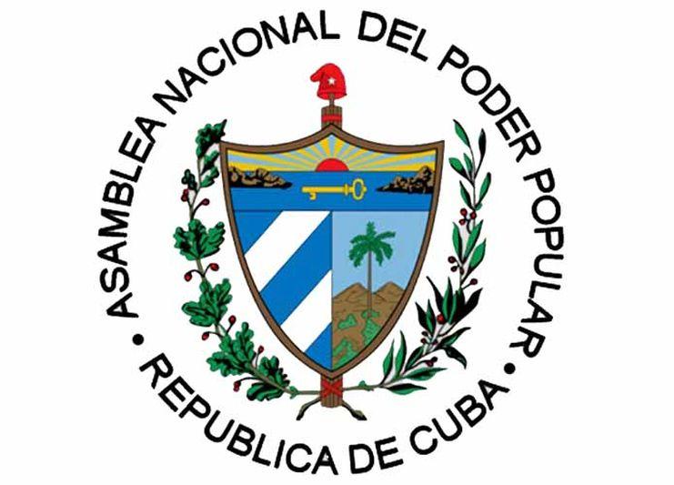 cuba, asamblea nacional del poder popular, asamblea provincial del poder popular, cuba en elecciones 2017, consejo de estado