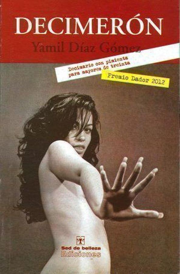 cuba, libro, instituto cubano del libro, ignacio ramonet