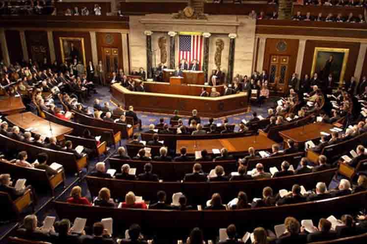 Cuba, Estados Unidos, ataques acústicos, Senado