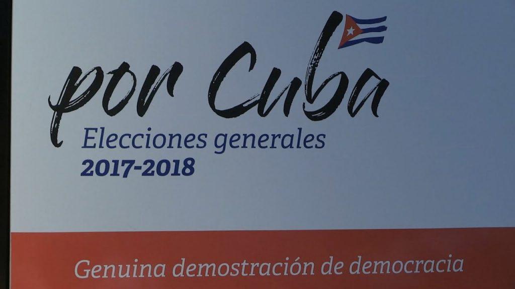 Nominarán en Granma a candidatos a delegados provinciales ya diputados