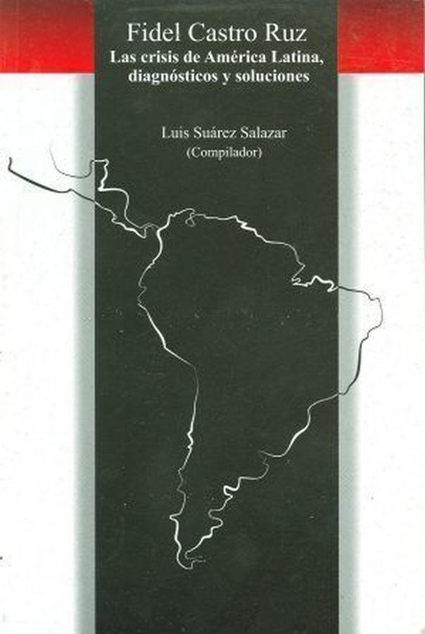 cuba, libro, instituto cubano del libro, ignacio ramonet, fidel castro