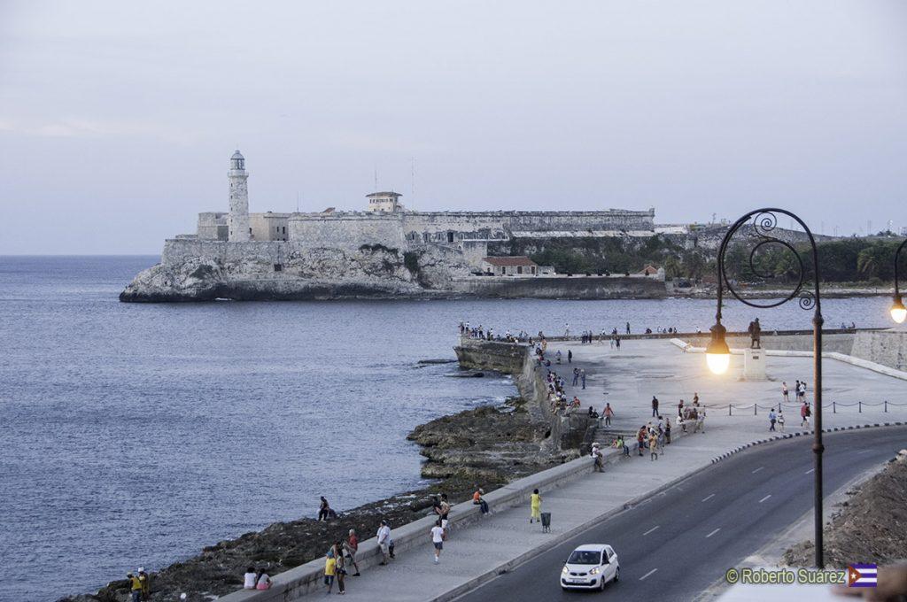 Cuba, Estados Unidos, seguridad, turismo, La Habana