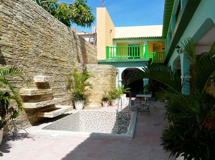 trinidad, turismo, polo turistico trinidad-sancti spiritus, hoteles encanto, mintur, manuel marrero