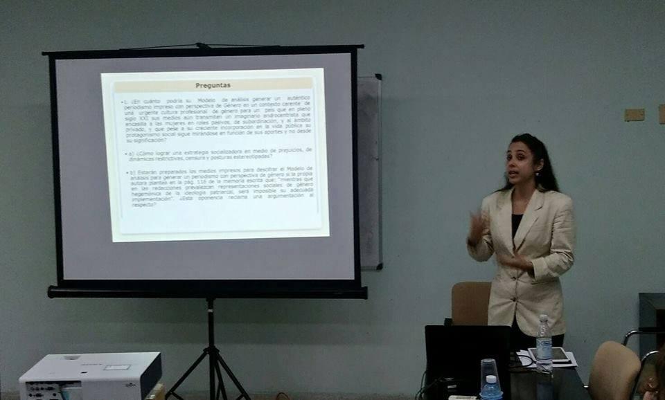 sancti spiritus, ciencia y tecnica, dia de la ciencia cubana, citma