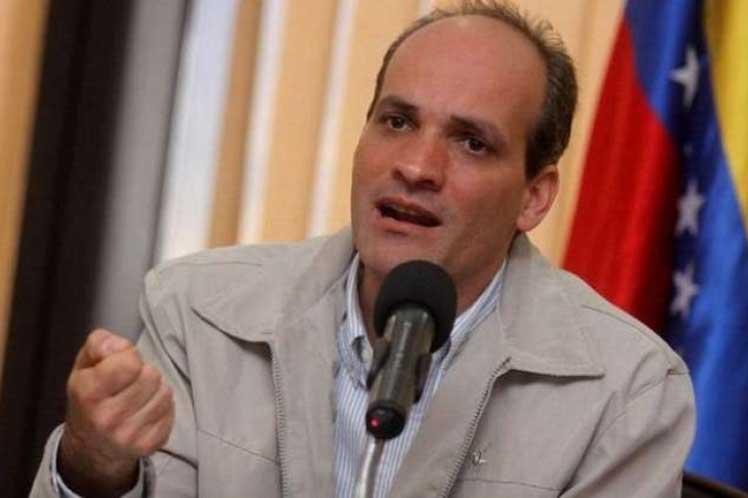 Venezuela, Nicolás Maduro, Plan Patria