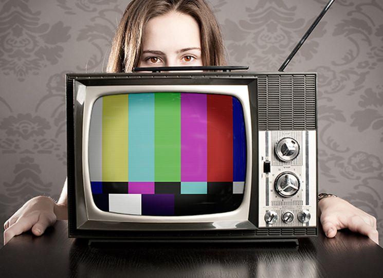 cuba, television digital, radiocuba, apagon analogico