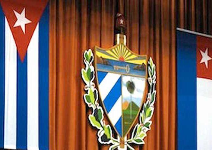 cuba, elecciones en cuba 2018, delegados, poder popular, asamblea municipal del poder popular