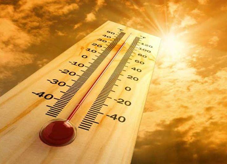 cuba, bajas temperaturas, instituto de meteorologia, frio