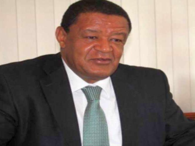 Presidente de Etiopía rinde homenaje a internacionalistas cubanos (+Audio y Fotos)