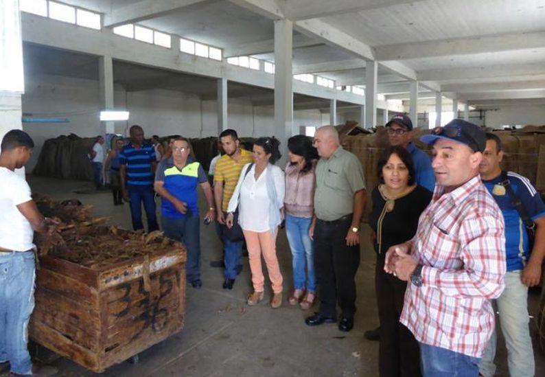 sancti spiritus, diputados al parlamento cubano, asamblea provincial del poder popular, cuba en elecciones 2018, elecciones generales en cuba