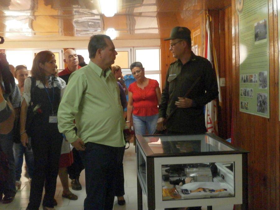 sancti spiritus, delegados a la asamblea provincial del poder popular, parlamento cubano, asamblea nacional del poder popular, elecciones en cuba 2017