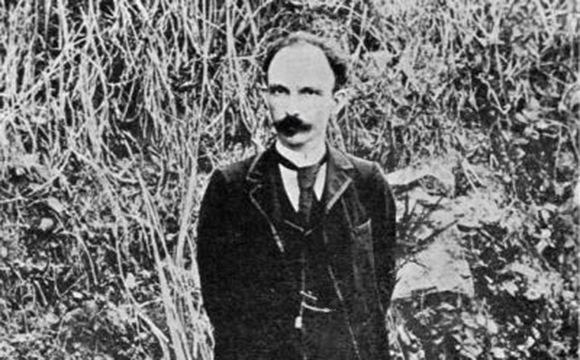 José Martí, natalicio, Héroe Nacional, Cuba