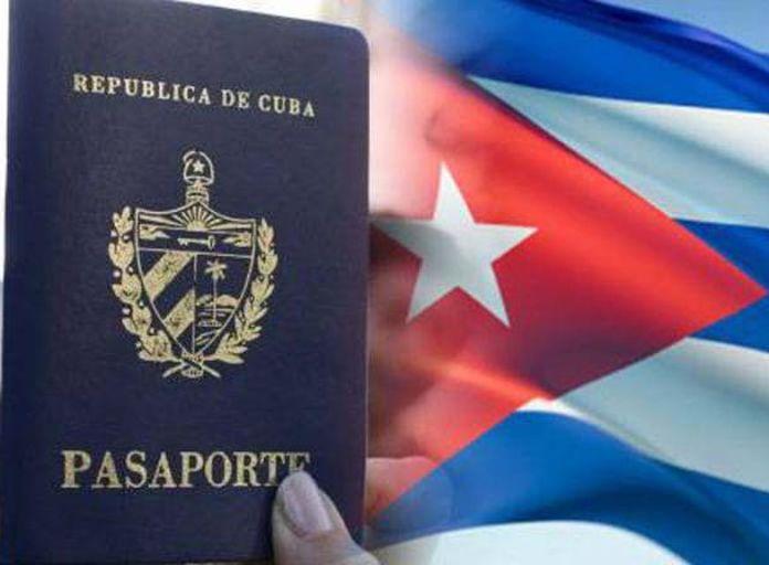 cuba, politica migratoria