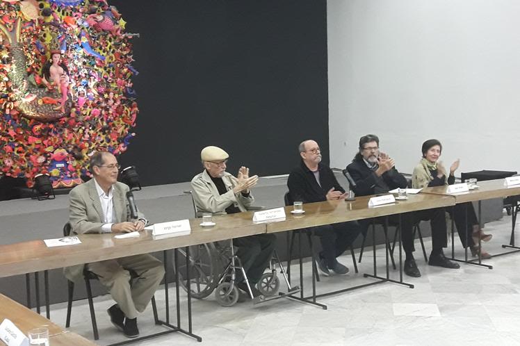 Casa de las Américas, Silvio Rodríguez, Premio