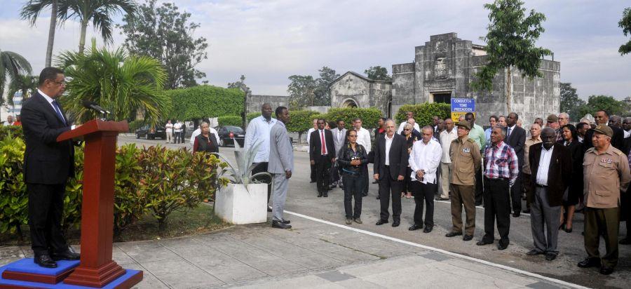 cuba, etiopia, africa, martires internacionalistas